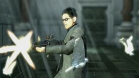 Image for Have You Played... John Woo Presents: Stranglehold?