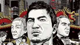 Image for Wakey Wakey: Sleeping Dogs Gets A Release Date