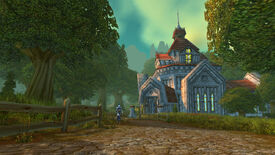 World Of Warcraft Elwynn Forest.jpg