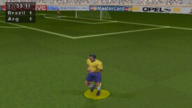 Image for Have You Played… World Cup 98?