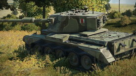 Image for Have You Played… World of Tanks?