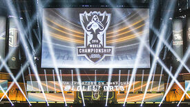 Image for What You Need To Know For The League Of Legends World Championships 2016