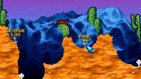 Image for Have You Played... Worms?