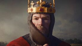 Image for The 10 worst kings and queens in PC games