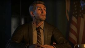 Image for The 7 worst US Presidents in video games