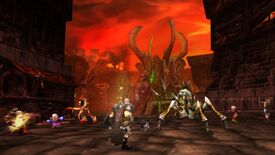 Image for World Of Warcraft Classic launches on August 27th