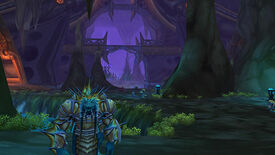 Image for Let's Do The Timewalk: Revisit Older Dungeons In WoW
