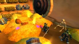 Image for Buy World Of Warcraft Subscriptions For In-Game Gold