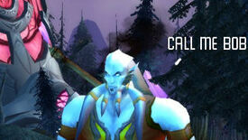 Image for World Of Warcraft Opens Deed Poll Office
