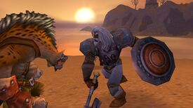 Image for World Of Warcraft Classic launches free for all WoW subscribers in summer 2019