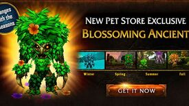 Image for It's Official: World Of Warcraft Adding Microtransactions