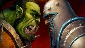 Image for Pandaria's First Big Patch Brings War Back To Warcraft
