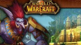 Image for Walker Digital To Sue Activision Blizzard
