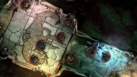 Image for Wot I Think: Warhammer Quest