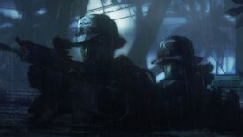 Image for Eyes To Slow-Mo, It's The Medal of Honor Wrftrr Trailer