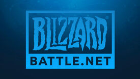 Image for Blizzard Battle.net: A screenplay by Pip