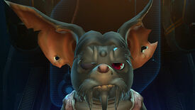 Image for Lone Star: Soloing Wildstar (Part 1)