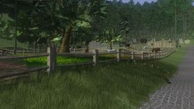 Image for Wurm Online: Notch's Past Project