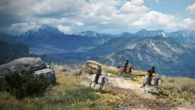 Image for Wild West Online roams out to early access