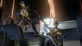 Image for 19 Observations About The XCOM 2 Trailer