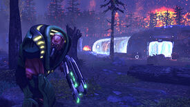Image for Solomon Vows: Firaxis on XCOM's Second Wave Add-On
