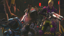 Image for XCOM: Diary Of A Wimpy Squad #4: The Grilling