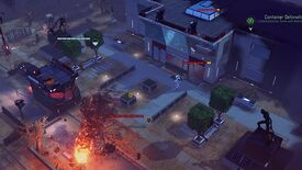 Image for XCOM: Long War Team Making XCOM 2 Mods