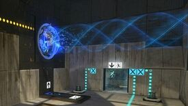 Image for Portal 2 Summer Mapping Initiative Winners