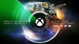 Image for Microsoft and Bethesda's joint summer showcase is scheduled for June 13