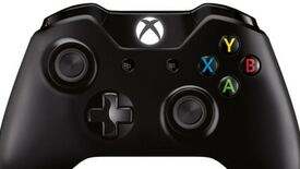 Image for Oculus Rift Will Come With Wireless Xbox One Controller