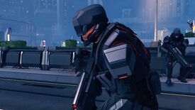Image for Hands On: XCOM 2's Strategy And Tactics Dissected