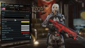 Image for Making The Misfits: XCOM 2's Character Customisation