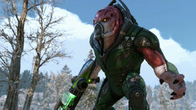 Image for XCOM 2 is free this weekend (and DLC discounts a-go-go too)