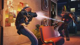 Image for XCOM Chimera Squad guide: 25 tips and tricks for beginners