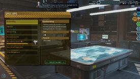 Image for XCOM Chimera Squad spec ops: how to unlock all spec ops