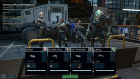Image for There's a brand new XCOM spin-off coming out next week