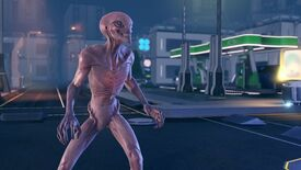 Image for Lady Beserkers & Corpse-Carrying In XCOM 2 Footage