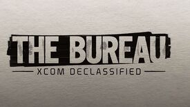 Image for The Truth Is In Here: The Bureau - XCOM Declassified