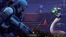 Image for Learning To Love Failure In XCOM 2 & Darkest Dungeon