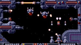 Image for Have You Played... Xenon 2: Megablast