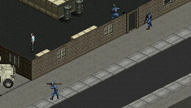 Image for UFO Legacy Defence: Xenonauts Preview