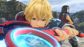 Image for Why, yes, I will be buying Xenoblade Chronicles for the third time when it comes out on Switch