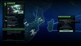 Image for Long War devs' next game is XCOM at a galactic level