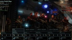 Image for XCOM 2's Long War excels through new tactical depths