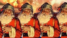 Image for The 12 Games of Christmas: Far Cry 2