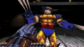 Image for Have You Played... X-Men: Ravages Of Apocalypse?