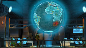 Image for Firaxis' Jake Solomon Post-Mortems XCOM: Part Two