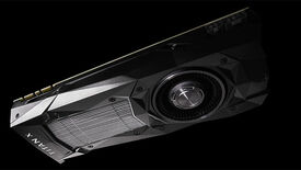 Image for Why Nvidia is overcharging us all off, just a bit
