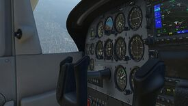Image for X-Plane 11 demo out now, game due this year