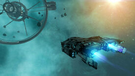 Image for X Rebirth Blasting Off To Teladi Outpost In First Expansion